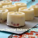 August Daring Bakers' Challenge: Candylicious!