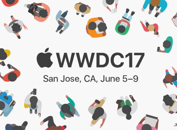 Apple Developers Conference