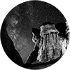 ``La Llamada de Cthulhu`` de H.P. Lovecraft ~ Parte 3