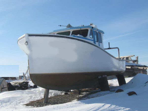 Fishing Boats For Sale In South Dakota