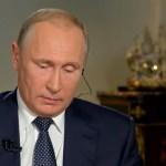 Putin: Rusija za bolje veze sa Evropom, ali nije sve na nama