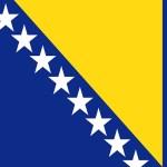 U BiH nije imao ko da primi izveštaj Evropske komisije