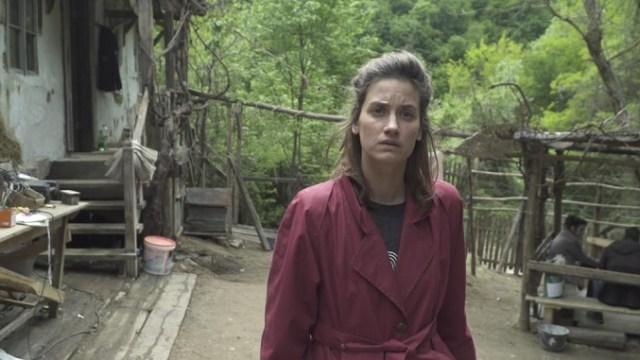 "Započelo snimanje filma ""Mrak"" - horor sa kosovskom tematikom"