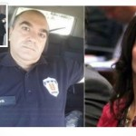 Kad sme ova parapolicija da preti narodnom poslaniku Mariniki Tepić, kako očekivati da se oseća običan građanin ili mladi policajac koji je tek stupio na dužnost