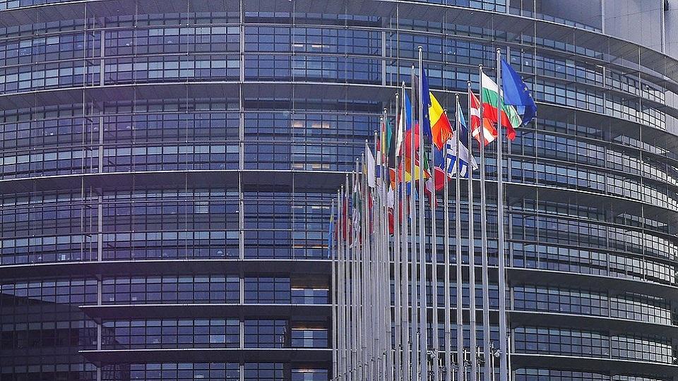 """STIŽE NOVI """"NON PEJPER"""" ZA ZAPADNI BALKAN I TO IZ BRISELA! Borelj sutra ministrima predstavlja dokument koji oblikuje i budućnost Srbije unutar EU"""