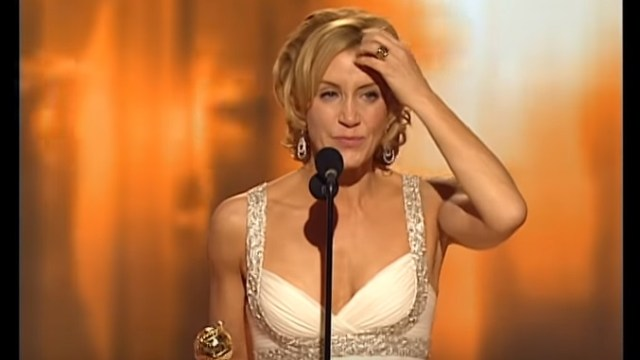 """Holivudski skandal: """"Očajna domaćica"""" ide u zatvor"""