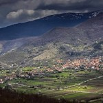 Gotovušu ne smemo zaboraviti: Simbol opstanka Srba na Kosovu i Metohiji
