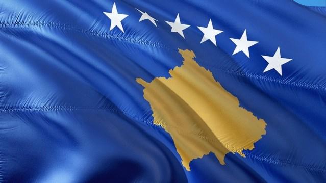 Mediji : Vanredni izbori na Kosovu 29. septembra