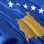 """""""Kosovo da se spremi za završnu fazu – bez SAD neće biti konačnog rešenja"""""""