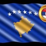 """Timoti Les: Priština će ujedinjenjem sa Albanijom """"pozajmiti"""" nezavisnost, Srbija će pripojiti sever Kosova."""