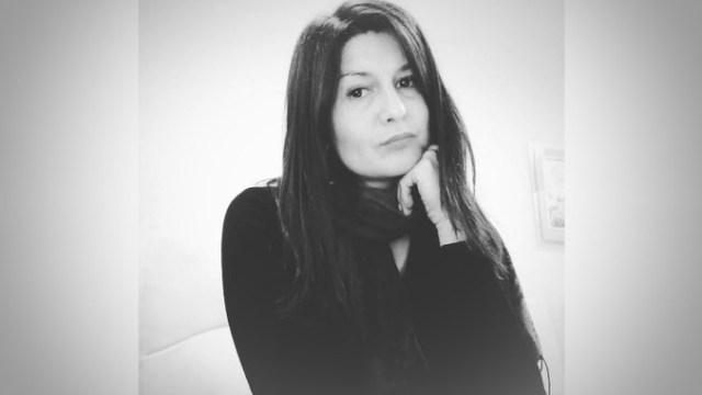 Marica Stojković: Zašto se on povlači u sebe?