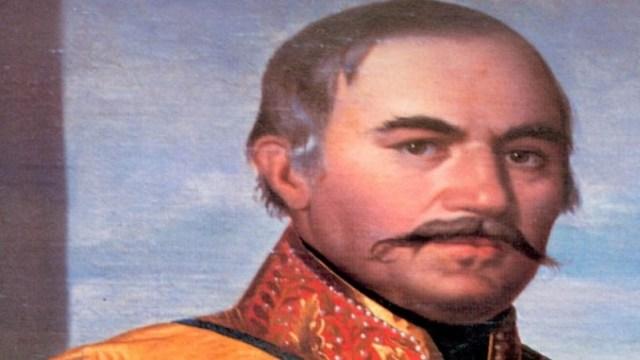 """Kako se knez Miloš borio protiv """"bele kuge"""": Nećeš da se ženiš - puno """"košta"""""""