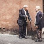 Mali: Kreće isplata po 100 evra penzionerima, pa onda sukcesivno svima