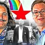 Povampireni neokomunizam: Vučić se još jedino na porno kanalima nije pojavio, ali i tamo ga očekujemo vrlo uskoro