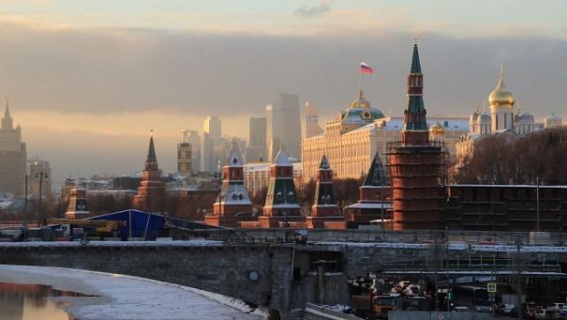 Rusija: Odnos Kosova prema našem državljaninu imaće dalekosežne posledice