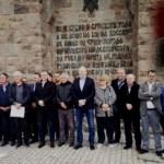 """Jovo Bakić: Politikanti zamajavaju osiromašene i obespravljene građane, zastrašene dugovima i """"javnim izvršiteljima"""""""