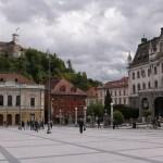Slovenija otvorila vrata za radnike iz Srbije