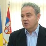 Pitanje za Lutovca: Gde je nestalo 200.000 evra koje je Đilas uplatio Demokratskoj stranci?