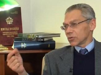 """Novi ruski ambasador Bocan Harčenko - """"čovek koji ulazi u igru kad se najviše zahuktava"""""""