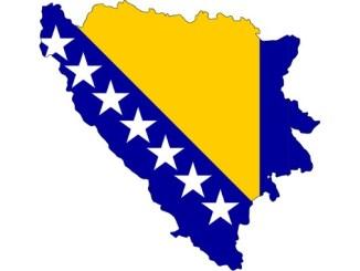 BiH u blokadi: Zemlja tone u političku krizu