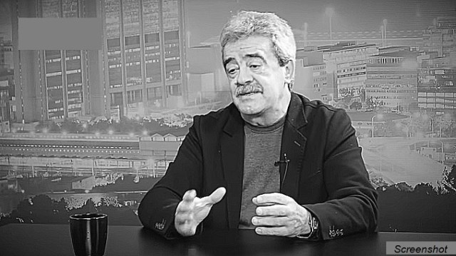 Preminuo Momir Bulatović
