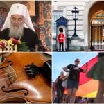 BBC: Šta nas čeka u zemlji i svetu ove nedelje