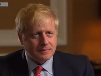 Džonson: Izlazimo iz EU 31. oktobra, uz dogovor ili bez njega