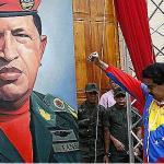 Danko B. Marin: Venecuela – svetionik Južne Amerike