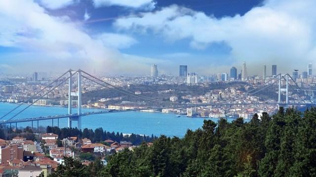 "Erdogan ""izgubio"" Istanbul: Gradonačelnik ipak Imamoglu"