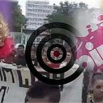 Roditelji maturanta podneli tužbu protiv Ksenije Vučić i TV Pink