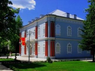 Podgorica: Sva Evropa, osim Srba, zna da su Crnogorci nacija