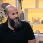 Zukorlić: Bošnjačko nacionalno veće kontrolišu huligani i kriminalci