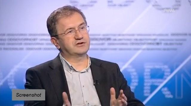 Vučić: Stanje u Srbiji loše, ali šest puta bolje nego u vreme Mirka Cvetkovića