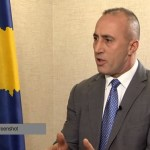 Svedok Beriša zgažen posle izjave o zverstvima Haradinaja