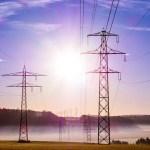 Argentina, Urugvaj, Paragvaj, Brazil: Milioni ljudi bez struje