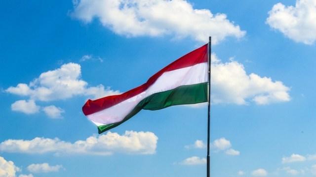 """Sloveniju razbesnela karta """"Velike Mađarske"""" na tviter nalogu Orbanove vlade"""