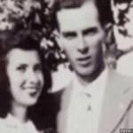 Bili su u braku 71 godinu. Umrli su istog dana