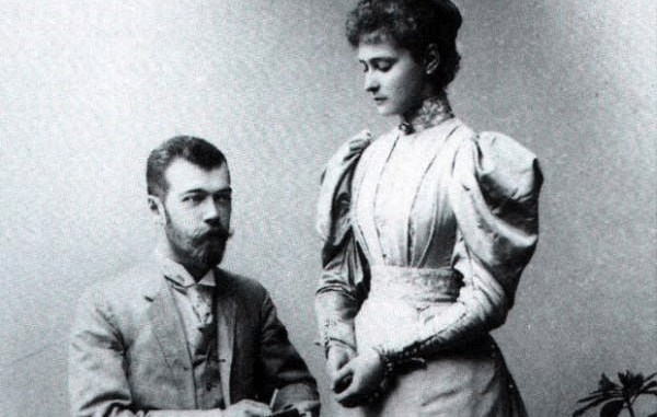 Ljubavne veze koje su promenile tok istorije