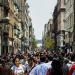Rekordan broj ubistava u Meksiku, strada 100 ljudi dnevno
