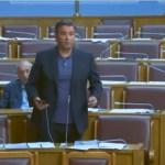 Medojević o pranju novca: Istrage stale kod Đukanovića (VIDEO)