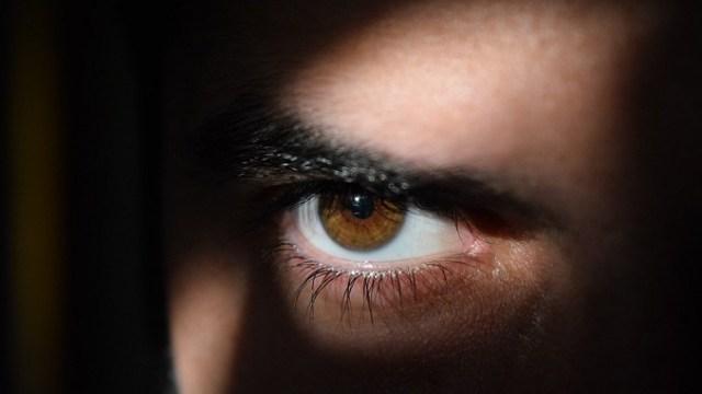 10 najpoznatijih špijuna svih vremena