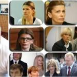 Ilić: Jelena Trivan svaki put kad promeni gospodara promeni i lični opis, misli neće je narod prepoznati