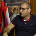 Đukanović: SNS je Vučić, bojimo se šta će biti s nama kad on ode