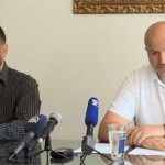PSS: Teška prevara MUP i šarena laža radnicima