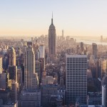 Mesta u Njujorku koja ne smete da propustite