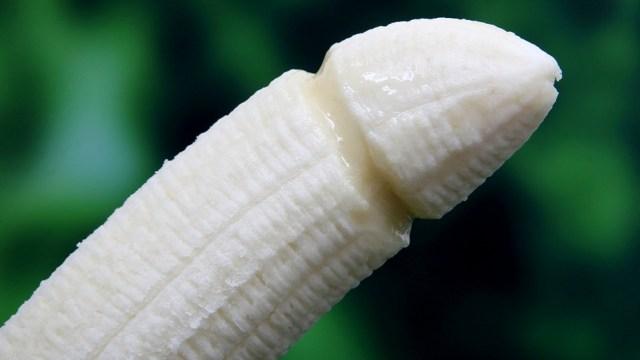 Zašto i dalje čekamo kontraceptivne pilule za muškarce