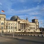 Nemačka povećava zalihe tableta joda koje pomažu u slučaju nuklearnog incidenta