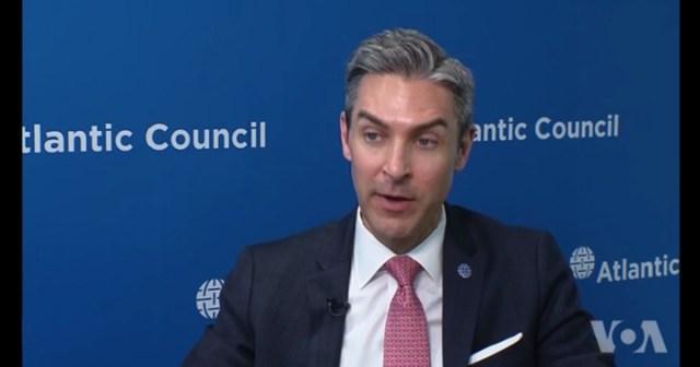 """Atlantski savet: Srbija će priznati nezavisnost Kosova, Vučić će """"politički preživeti"""""""