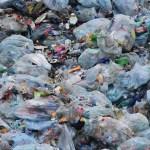 Nemačka će potpuno zabraniti upotrebu plastičnih kesa