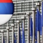 Evropska komisija: Srbija će morati da raskine novi sporazum sa Evroazijskom ekonomskom unijom
